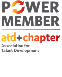 Power Member Logo